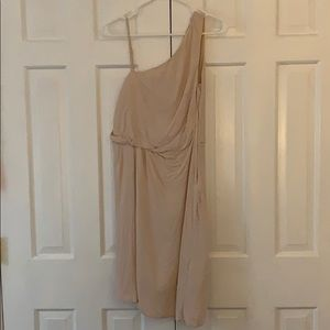 H&M Evening dress